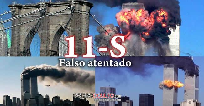 ¿El Gobierno de Estados Unidos tenía conocimiento del ataque a las Torres Gemelas 30 años antes de que ocurriera?