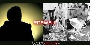 Soldado de Estados Unidos: «Junto a otros 500 militares vimos Ovnis sobre Roswell»