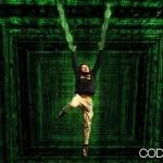 ¿Cómo podemos escapar de la prisión de la Matrix?