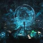 Resurrección cuántica: Científicos creen que algún día todos vamos a resucitar