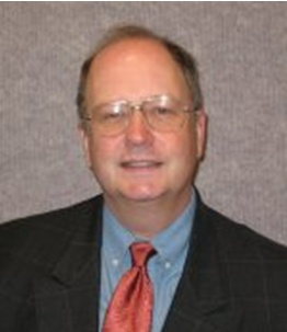 Dr. John Brandenburg