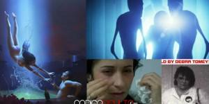 Mujeres abducidas por extraterrestres: Embarazo inexplicable y posterior retiro del feto