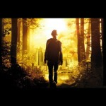 Película de invasión extraterrestre 'La quinta ola' argumenta la existencia de Dios