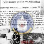 La CIA publica online archivos OVNI antes del estreno de The X-Files