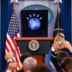 ¿Una inteligencia artificial como presidente de los Estados Unidos?