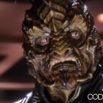 La raza extraterrestre de los reptilianos: Viviendo entre los seres humanos durante siglos