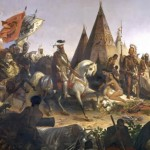La historia olvidada de los Conquistadores españoles en Norteamérica