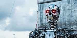 Robots capaces de matar sin orden humana serían realidad en un futuro próximo