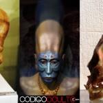 10 datos sobre los Cráneos Paracas: ¿Evidencia de antiguos extraterrestres?