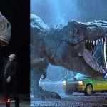 Los dinosaurios estarán de vuelta para el 2050 según científicos