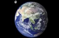 La Tierra podría ser única entre los 9223372.036854775807 trillones de planetas en el Universo, afirma estudio