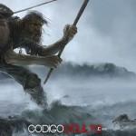 Gigantes caminaron en la Tierra: Descubrimientos que reescriben la historia