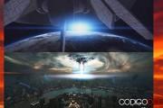 Reportes de MUFON sugieren que una invasión extraterrestre está sucediendo ahora mismo