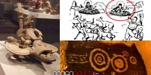 Las máquinas voladores de los antiguos dioses. Coincidencias en las antiguas civilizaciones