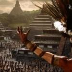 Estudio científico podría revelar el por qué los mayas desaparecieron