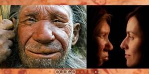 Descubren evidencias genéticas del cruce entre Homo Sapiens y Neandertal