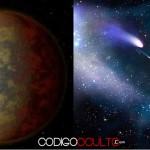 Científicos estrechan el área de búsqueda del «noveno planeta»