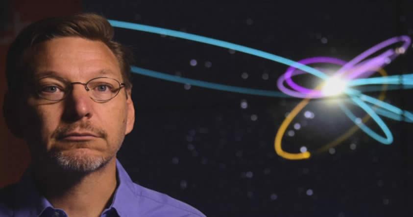 El descubrimiento del noveno planeta está cada vez más cerca.