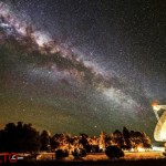 Científicos descubren el origen de unas «señales extraterrestres» procedentes de otra galaxia