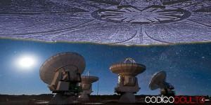 Científico de SETI: «Si los extraterrestres nos visitan tomarán el control de todo»