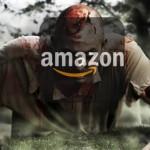 """Amazon actualiza términos de uso ante un """"apocalipsis zombie"""""""