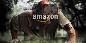 Amazon actualiza términos de uso ante un