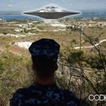 Ex Marine de EE.UU: «Base de Guantánamo es un imán para los Ovnis»