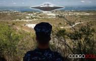 Ex Marine de EE.UU: «Base de Guantánamo es un imán para los Ovnis y el Ejército lo encubre»