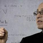 Director de Ingeniería de Google: «Dentro de 15 años seremos inmortales»