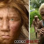 Descubren ADN de una misteriosa especie humana en nativos de la Melanesia