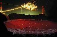 Mensajes extraterrestres: Astrónomos detectan emisiones de radio de origen desconocido