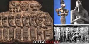 La conexión Anunnakis Reptilianos y sus roles en la humanidad