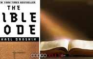 El «Código de la Biblia» y sus profecías ocultas