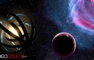 Astrónomo Premio Nobel reabre el misterio de la megaestructura extraterrestre