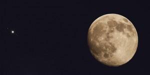 moon-jupiter_1024