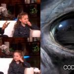 Comentarios de Barack Obama sobre los extraterrestres son analizados