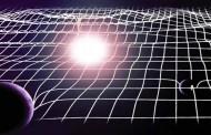 Se incrementa el misterio de las ondas gravitacionales