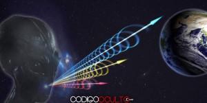 ¿Mensajes extraterrestres? Las enigmáticas explosiones de radio podrían resolverse pronto