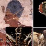 «Faraón Ramsés III fue asesinado por múltiples atacantes», afirma radiólogo