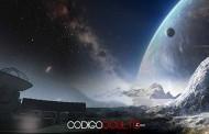 SETI ampliará búsqueda de señales extraterrestres a 20.000 estrellas