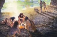 Neandertales pudieron haber utilizado «química» para hacer fuego