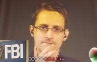 Snowden: «Es una estupidez que el FBI no pueda acceder a un Iphone sin Apple»