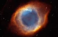 ¡Felices 26 años Hubble! Gracias por permitirnos conocer la belleza del Universo