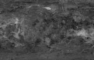 ¿Existen construcciones artificiales en Venus?