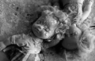 Chernobyl: Imágenes de la zona de exclusión luego del desastre nuclear