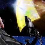 Stephen Hawking habla acerca del Planeta Nueve en entrevista