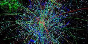 CERN libera online 300 terabytes de datos del Gran Colisionador de Hadrones
