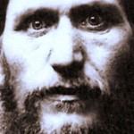 Las extraordinarias visiones del siglo XXII ante los ojos de Rasputín