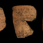 La Biblia fue escrita mucho antes de lo que se pensaba, sugieren unos investigadores