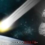 Componentes de las primeras células pudieron tener origen extraterrestre, sugieren científicos
